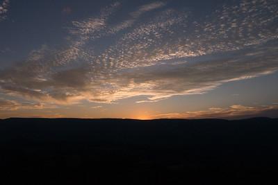 wed-sunset-5357