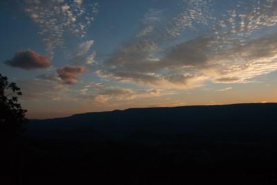wed-sunset-2912