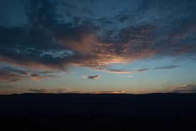 wed-sunset-2925