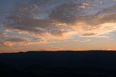 wed-sunset-5370
