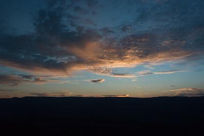 wed-sunset-2923
