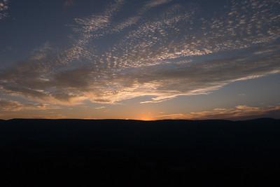 wed-sunset-5361