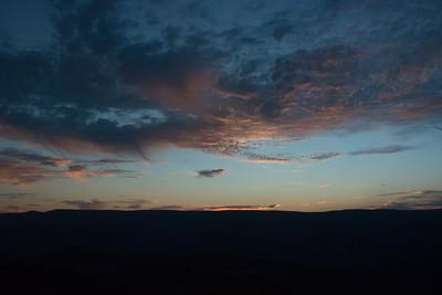 wed-sunset-2926