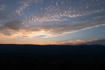 wed-sunset-5367