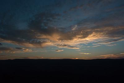 wed-sunset-2918