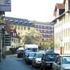 Luisenstrasse Eschwege  2003