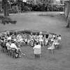 Jenny Werner Schule Eschwege  1969