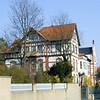 Jenny Werner Schule Eschwege  2003