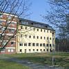 Kreiskrankenhaus Eschwege  2003