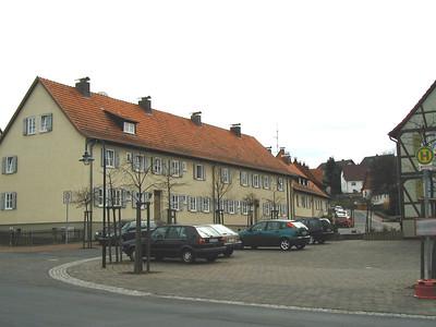 Siedlung 1