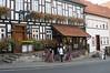 Tann, Zobel's Butchershop (Landmetzgerei)