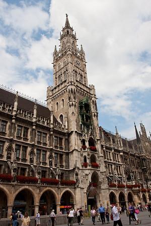 Germany 2009