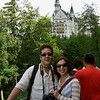 Mike_Hermik_Neuschwanstein