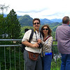 Mike_Hermik_Neuschwanstein Trail