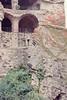 Krautturm, Heidelberg Castle