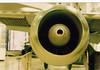 WWII aircraft details - Deutches Museum