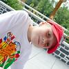 DSC_2560_0002_Nikon