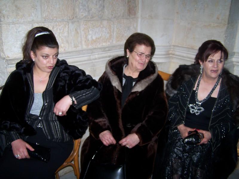 MarieGenevKhourieh