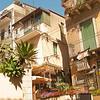 Ginka in Sicily 2011 :