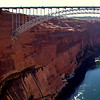 Glen Canyon Dam Page AZ