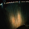 Glenn Canyon Dam