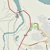 Highway Map