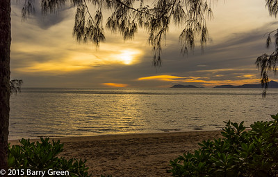 20150126_reef_house_palm_cove_aus_0026