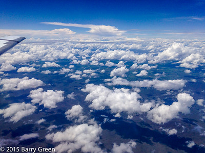20150125_fly_to_cairns_aus_0014