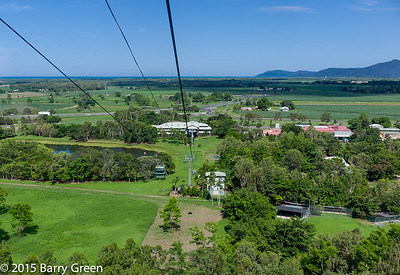 20150125_skyrail_rainforest_cairns_aus_0006