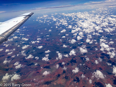 20150125_fly_to_cairns_aus_0012