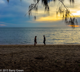 20150126_reef_house_palm_cove_aus_0023