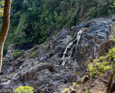 20150125_skyrail_rainforest_cairns_aus_0100