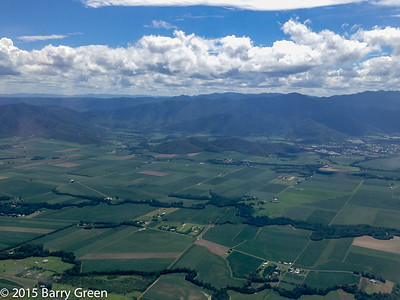 20150125_fly_to_cairns_aus_0021