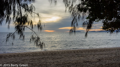 20150126_reef_house_palm_cove_aus_0010