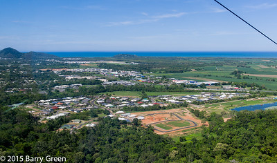 20150125_skyrail_rainforest_cairns_aus_0010
