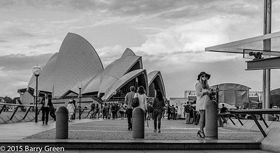 20150128_walking_tour_sydney_harbour_aus_0017