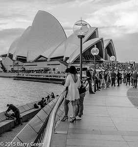 20150128_walking_tour_sydney_harbour_aus_0021