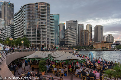 20150128_walking_tour_sydney_harbour_aus_0049