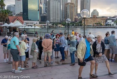20150128_walking_tour_sydney_harbour_aus_0019