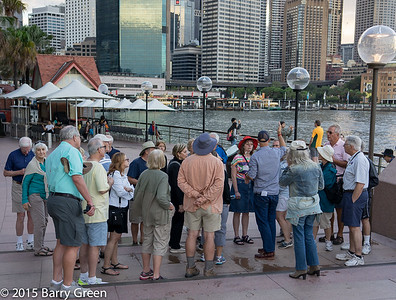 20150128_walking_tour_sydney_harbour_aus_0020