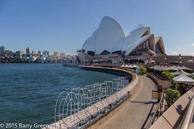 20150129_opera_house_tour_sydney_aus_0007