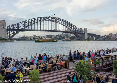 20150128_walking_tour_sydney_harbour_aus_0026