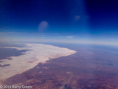 20150124_fly_to_yulara_aus_0011