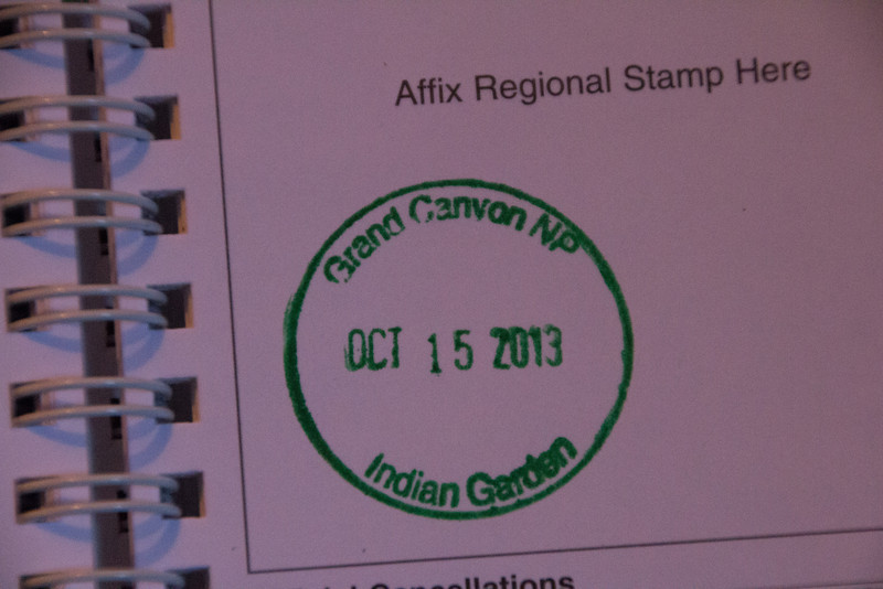 Passport cancallation