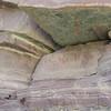 gc159_AbtRM188_Petroglyphs