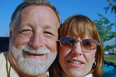 1026 Grandpa and Danielle