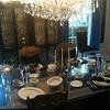 021 Graceland dining room