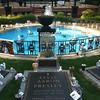 034 Graceland memorial