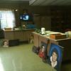 027 Vernon Presley's office