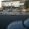 039 Fedex Forum home of the Memphis Grizzlies